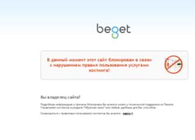 palyu-temu.ru
