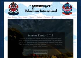 palyul.org