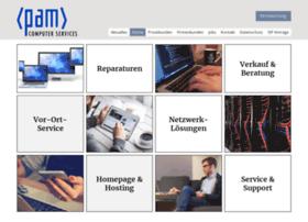 pam-computerservices.de