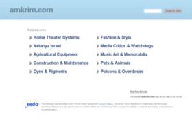 pam.amkrim.com