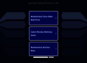 pamaku-auspuff-zentrum.de