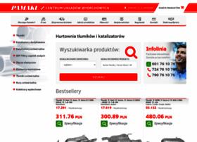 Pamaku.pl