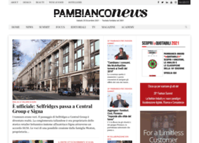 pambiancojobs.com