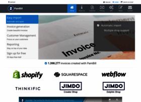 pamconsult.com