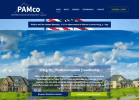pamcotx.com