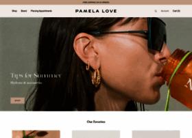pamelalovenyc.com