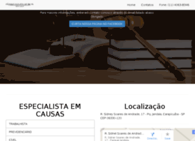 pamelarenata.adv.br