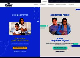 pamer.edu.pe