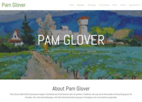 pamglover.com