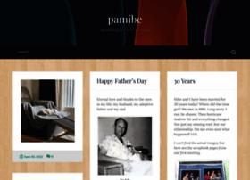 pamibe.com