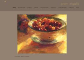 pamingalls.com