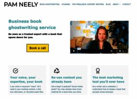 pamneely.com