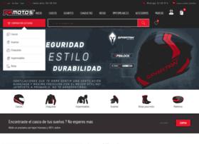 pamotos.com