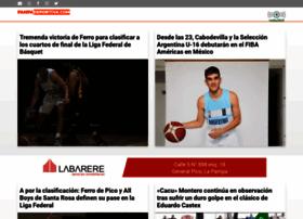 pampadeportiva.com