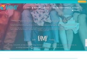 pampclub.org