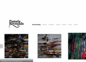 pamreynolds.com