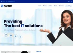pamtsoft.com