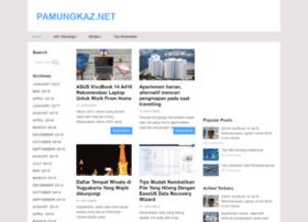 pamungkaz.net