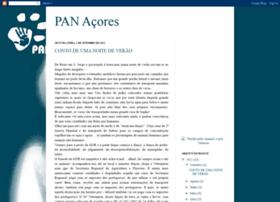 pan-acores.blogspot.pt