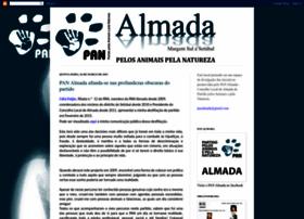 pan-almada.blogspot.com