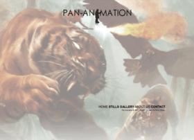 pan-animation.com