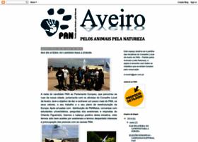 pan-aveiro.blogspot.com