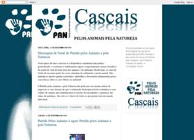 pan-cascais.blogspot.com