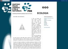 pan-ecologia.blogspot.com