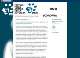 pan-economia.blogspot.com