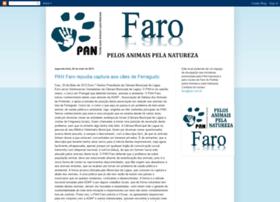 pan-faro.blogspot.com
