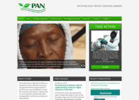 pan-international.org