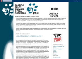 pan-justicasocial.blogspot.com