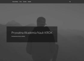 pan-krok.pl