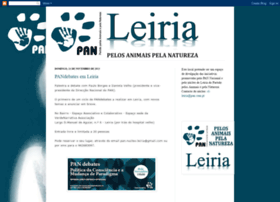 pan-leiria.blogspot.com