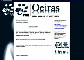 pan-oeiras.blogspot.com