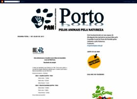 pan-porto.blogspot.com