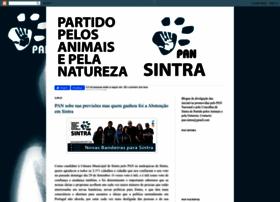 pan-sintra.blogspot.com