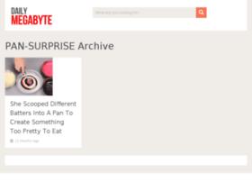 pan-surprise.dailymegabyte.com