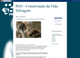 pan-vidaselvagem.blogspot.com