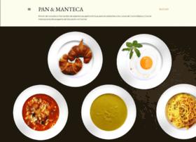 pan-y-manteca.blogspot.com