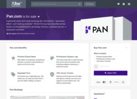 pan.com