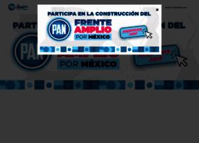 pan.org.mx