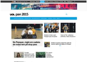 pan.uol.com.br