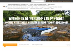 pan4gold.nl