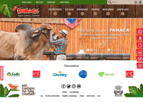 panaca.com.co