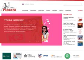 panacea.nl