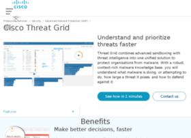 panacea.threatgrid.com