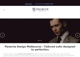 panache-design.com.au
