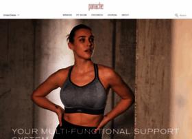 panache-lingerie.com