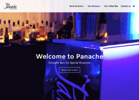 panachebar.co.uk